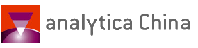 analytica China-Logo