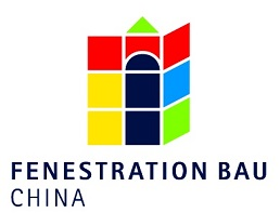 BAU China-Logo