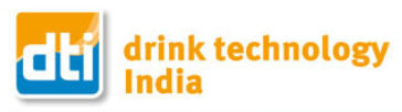 drink technology India (Mumbai)-Logo