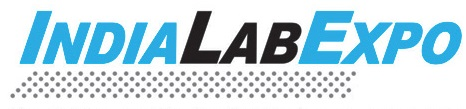 India Lab Expo (ILE)-Logo