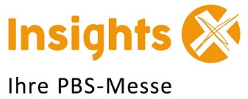 Insights-X-Logo