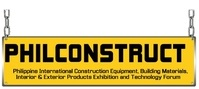 Philconstruct-Logo