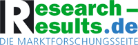 Research & Results-Logo