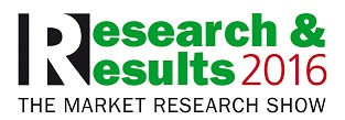 Research & Results 2016