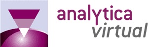 analytica virtual [online] 2020