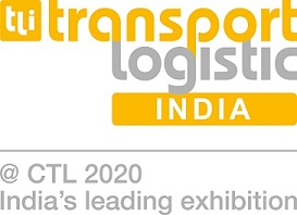 transport logistic India @ CTL-Logo