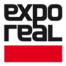 EXPO REAL-Logo