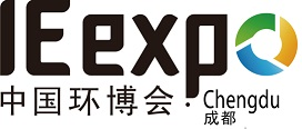 IE Expo Chengdu