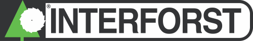 INTERFORST-Logo