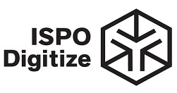 ISPO Digitize Summit