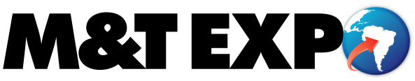M&T EXPO-Logo