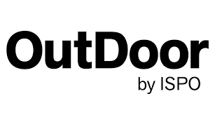 OutDoor by ISPO-Logo