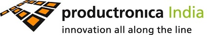 productronica India-Logo