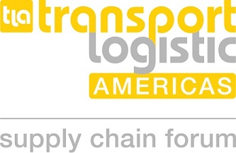 transport logistic Americas-Logo