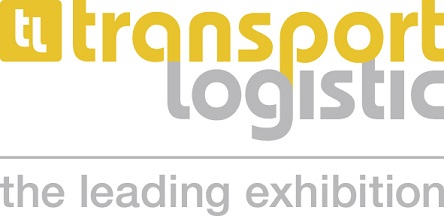 transport logistic-Logo